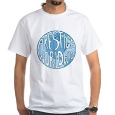 prestiege-worldwide T-Shirt