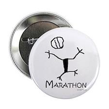 Marathon Button