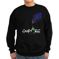 Empire State Building Sweatshirt
