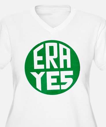 ERA YES T-Shirt