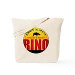 Beware of The Imposter Tote Bag