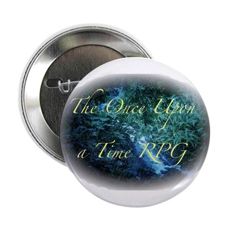 """Once RPG 2.25"""" Button"""