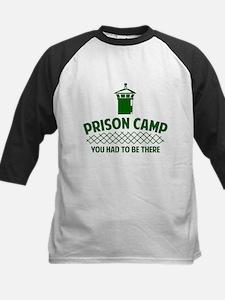 Prison Camp Tee