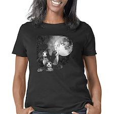 Vintage Studebaker Dog T-Shirt