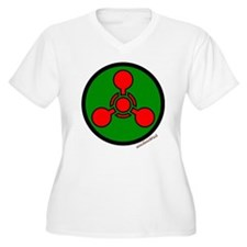Chemical Crazies T-Shirt