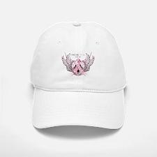 I Wear Pink for my Sister Baseball Baseball Cap