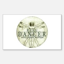 Reel Dancer Intelligent Motion by DanceBay Decal