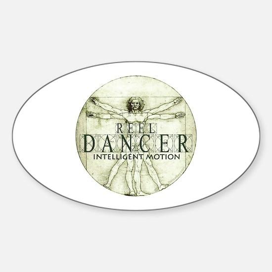 Reel Dancer Intelligent Motion by DanceBay Decal