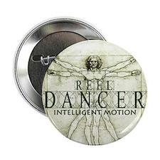 "Reel Dancer Intelligent Motion by DanceBay 2.25"" B"