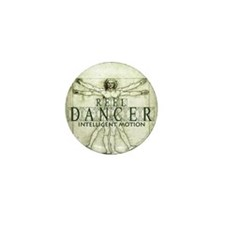 Reel Dancer Intelligent Motion by DanceBay Mini Bu