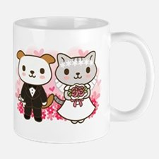 Great Marriage Mug