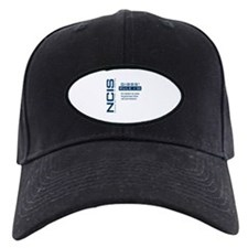 NCIS Gibbs' Rule #18 Baseball Hat