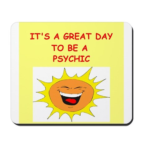 great day designs Mousepad