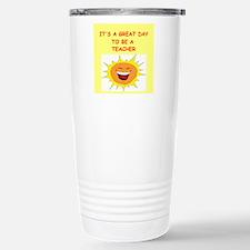 great day designs Travel Mug