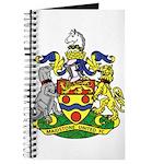 Maidstone United Journal