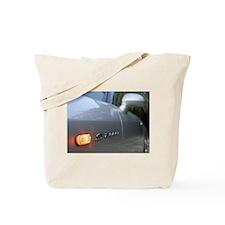 S 2000 Tote Bag