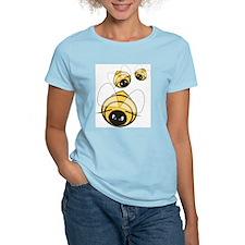 3beez T-Shirt