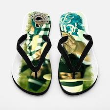 CP Flip Flops