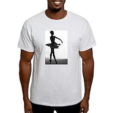 Ballet_5 T-Shirt