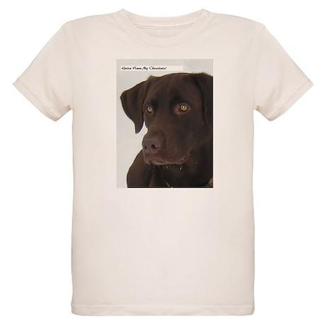 gotta have my chocolate T-Shirt