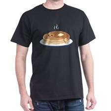 Shortstack T-Shirt
