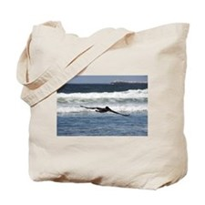 Beach Birds Photography & Pro Tote Bag