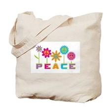 Cool Independent Tote Bag