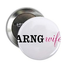 "ARNG (Army National Guard) Wi 2.25"" Button"