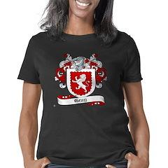 Philosophy News Gear Shirt