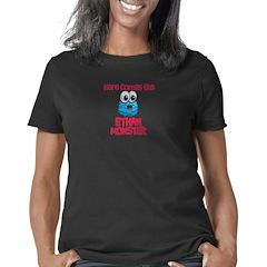 Philosophy News Gear Women's Long Sleeve T-Shirt