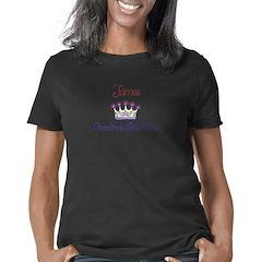 Philosophy News Gear T-Shirt