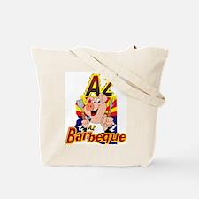 Unique Arizona state sun devils Tote Bag
