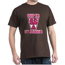 Super Stacker T-Shirt