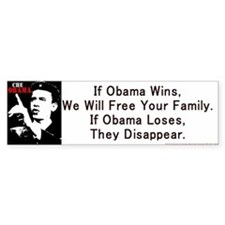 Family Bumperstickers Bumper Bumper Sticker