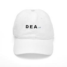 DEAler... Cap