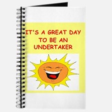 great day designs Journal