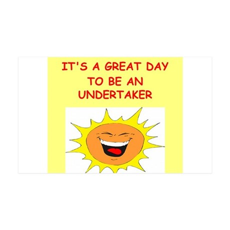 great day designs 38.5 x 24.5 Wall Peel