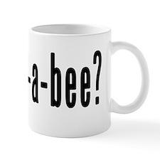 GOT JACK-A-BEE Mug