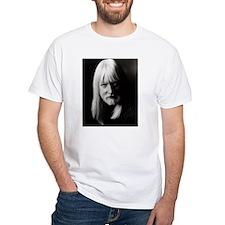 edgarwinterheadshot T-Shirt