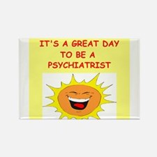 great day designs Rectangle Magnet (100 pack)