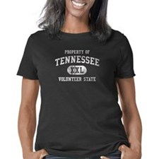 YUH! T-shirt