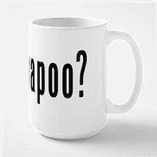 GOT CAVAPOO Mug