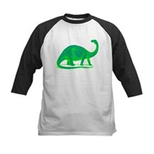 """Brontosaurus"" Tee"