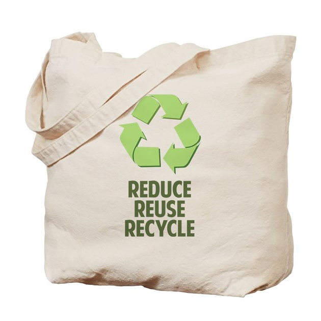 Find and save ideas about Reduce reuse recycle on Pinterest. | See more ideas about Reuse recycle, Recycled crafts and Recycling. Reduce waste Reduce, Reuse, Recycle How to recycle plastic Plastic waste Ways to recycle! Crochet baskets and bags plastic bag up cycle recycle reuse See more. Things You Didn't Know You Could Recycle.