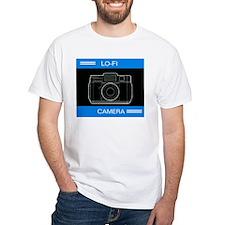 Funny Urban culture Shirt