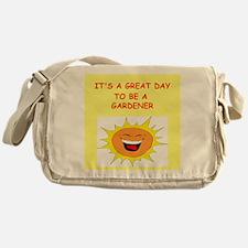 great day designs Messenger Bag
