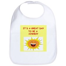 great day designs Bib