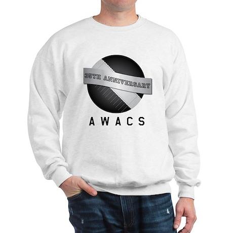 35th Anniversary Sweatshirt