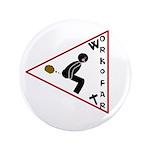 "WorkoFart 3.5"" Button (100 pack)"