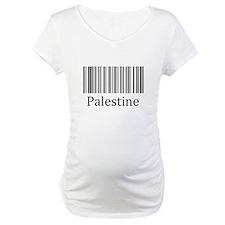 Palestine code Shirt